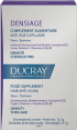 ducray_etui-complement-alimentaire-densiage