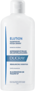 elution-shamp-flacon-200ml