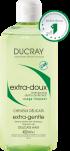 flacon-shampooing-extra-doux-400ml