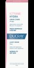 ICTYANE crème légère hydratante