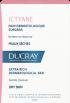 ictyane-pain-etui