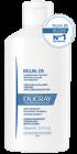 shampooing-anti-pelliculaire-numero-1-en-france-et-en-europe