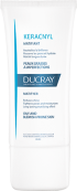 keracnyl-matifiant-tube-30ml