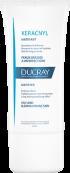 keracnyl-matifiant-tube-30ml