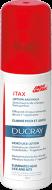 ITAX lotion anti-poux