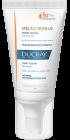 Tube Melascreen UV crème légère SPF50