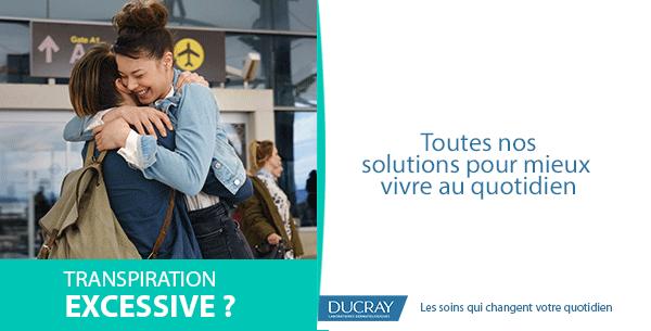 article-ducray-sur-la-transpiration-excessive