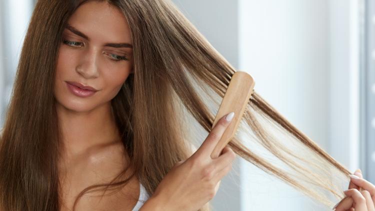 cheveux-normaux-et-delicats-definition-cheveux-normaux