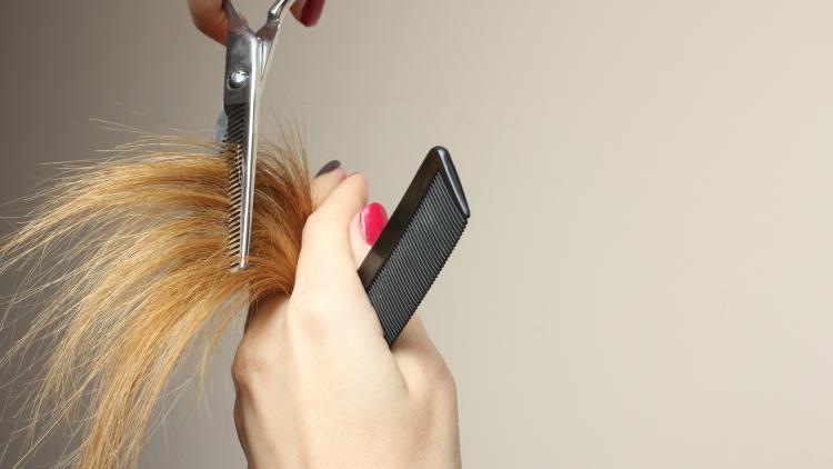 cheveux-secs-vrai-faux