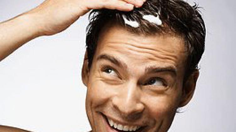 chute-de-cheveux-gel-moussant