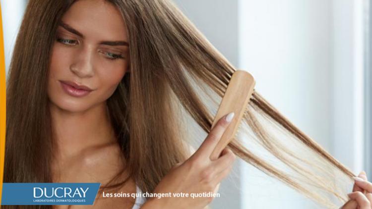 laver-ses-cheveux-sans-déssecher
