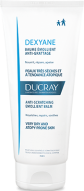 dexyane-baume-tube-200ml