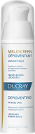 melascreen-depigmentant-flacon-30ml