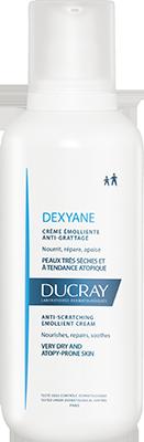 dexyane-creme-flacon-400ml