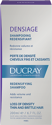 ducray_etui-shampooing-densiage-200ml