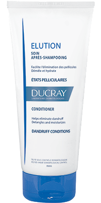 Elution Soin après-shampooing - Ducray