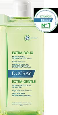 flacon-shampooing-extra-doux