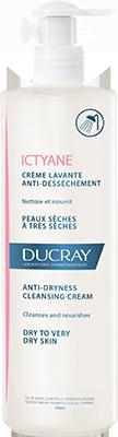 ictyane-creme-lavante-flacon-400ml