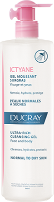 ictyane-gel-moussant-flacon-400ml