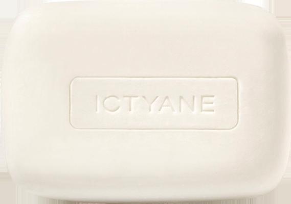 ictyane-pain-dermatologique-surgras-sansetui