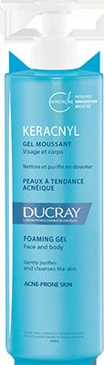 keracnyl-gel-moussant-flacon-400ml