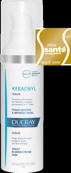 Keracnyl-serum-prix-santé