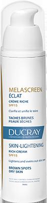 melascreen-eclat-riche-spf15-flacon-40ml