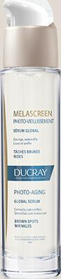 melascreen-serum-flacon-30ml