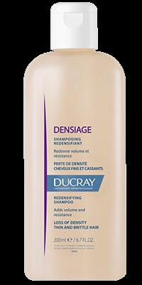shampooing-pour-cheveux-fins-sans-volume-et-cassants