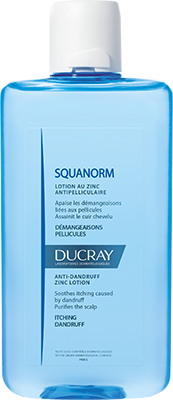 squanorm-lotion-flacon-200ml