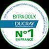 du_extra-doux_shampoo_logo-n1_pharmacy_france_fr_2019