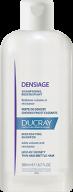 ducray_flacon-shampooing-densiage-200ml