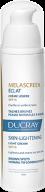 melascreen-eclat-legere-flacon-40ml