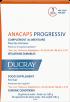 anacaps-progressiv