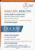 anacaps-reactiv