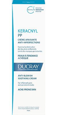 kataprayntiki-krema-kata-ton-ateleion-keracnyl-pp-kouti