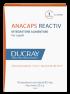 Anacaps Reactiv | Ducray