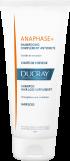 Anaphase Shampoo | Ducray