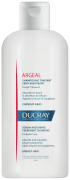 Argeal Shampo 200ml | Ducray
