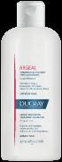 Argeal Shampo 200ml | Ducray