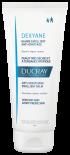 Dexyane balsamo emolliente 200ml | Ducray