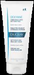 Dexyane crema emolliente 200ml | Ducray