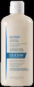 Elution Shampoo trattante dermoprotettivo | Ducray