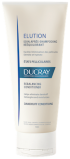Elution Trattamento dopo shampoo | Ducray