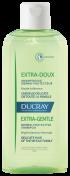 Extra Delicato Shampoo dermoprotettivo uso frequente 200ml | Ducray