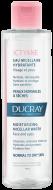 Ictyane Acqua micellare idratante 200ml | Ducray