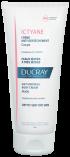 Ictyane Crema emolliente idratante 200ml | Ducray