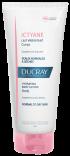 Ictyane Latte corpo idratante protettivo 200ml | Ducray