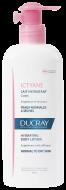 Ictyane Latte corpo idratante protettivo 400ml | Ducray