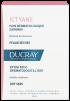 Ictyane Pane dermatologico surgras | Ducray